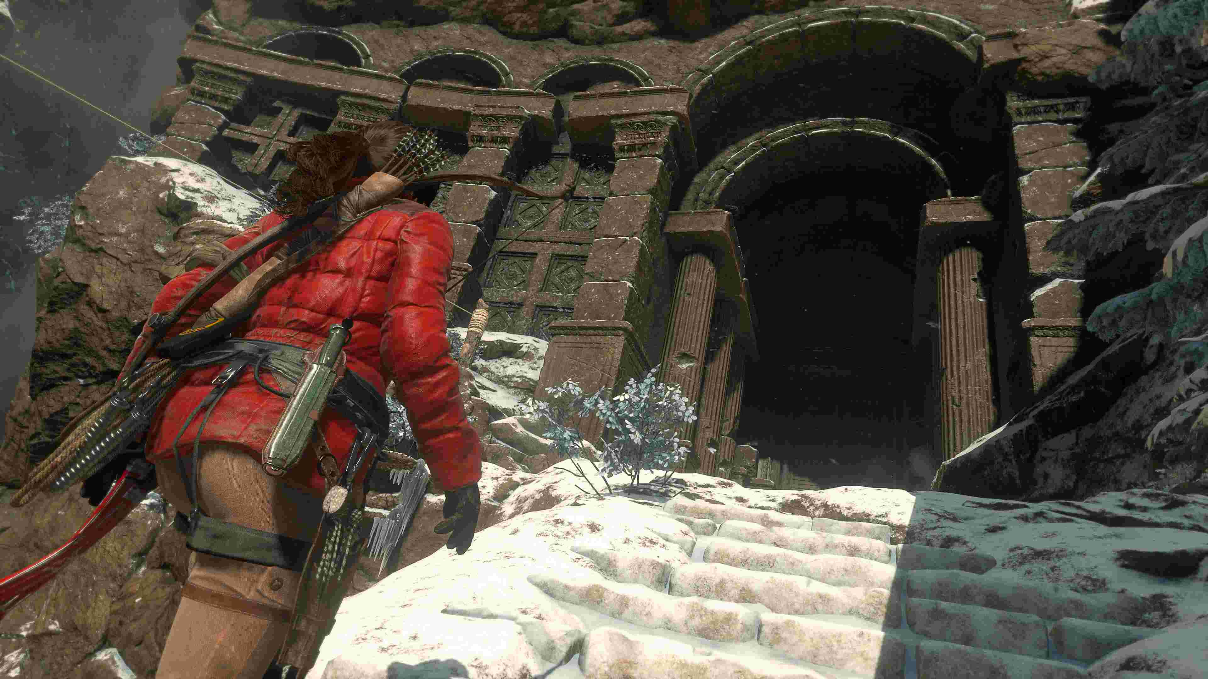 1452004385-rise-of-the-tomb-raider-pc-1