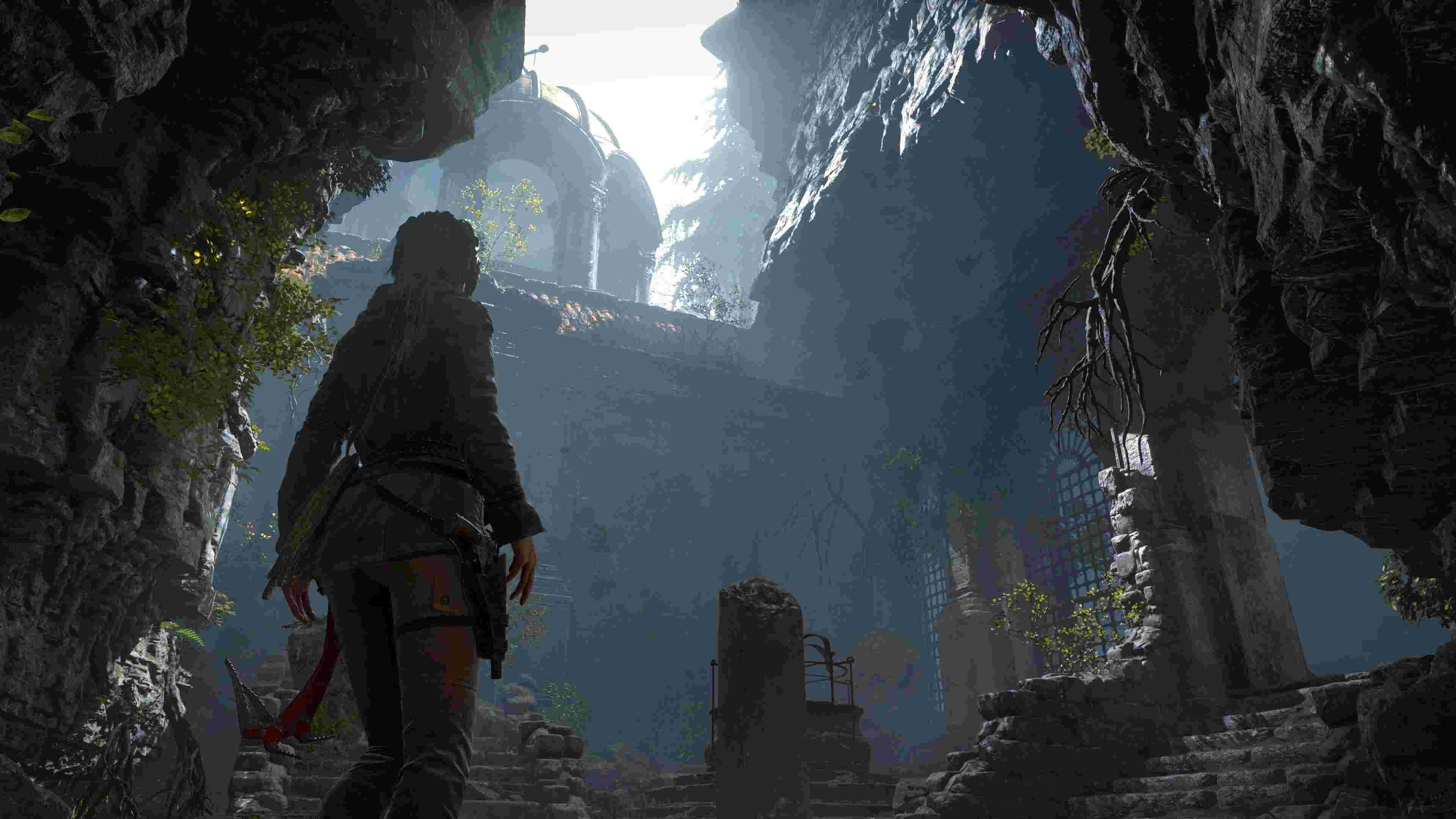 1452004385-rise-of-the-tomb-raider-pc-5