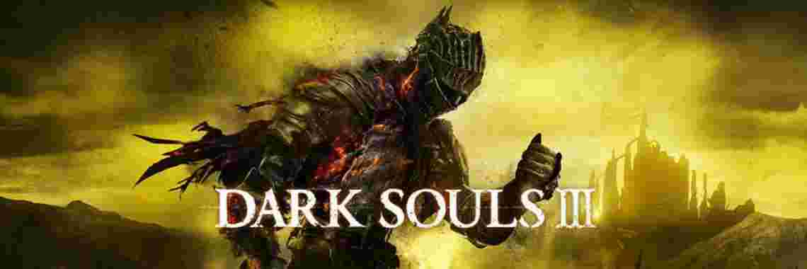 http://globalgame.ch/?q=search/node/dark%20souls