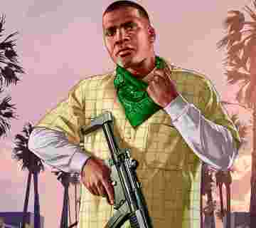 PlayNews #227 — GTA V, Hitman...