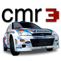 colin_mcrae_rally_3_custom_icon_by_thedoctor45-d5780t0