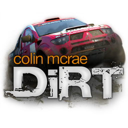 colin-mcrae-DiRT-icon