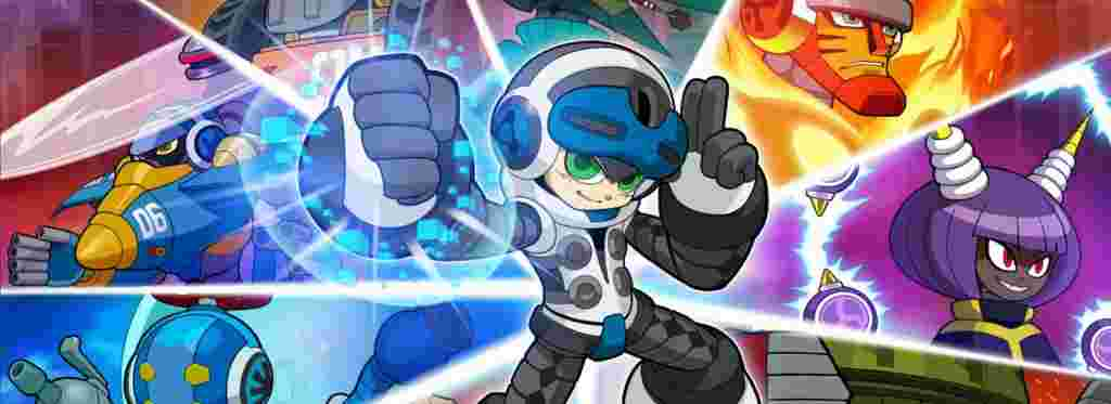 mighty-no-9-banner
