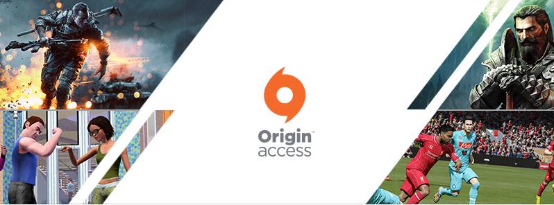 ea-origin-access-banner2-798x296