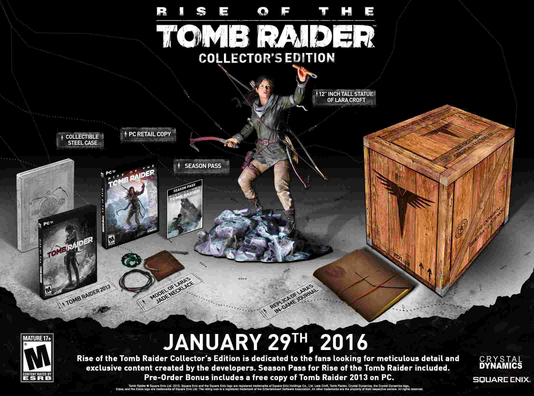 1452004385-rise-of-the-tomb-raider-ce-pc