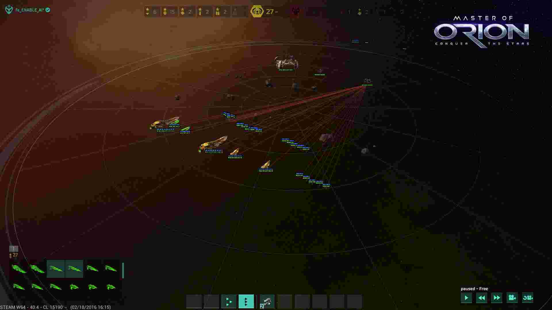 news.moo_screens_gameplay_early_access_image_02