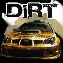DIRT-2-icon