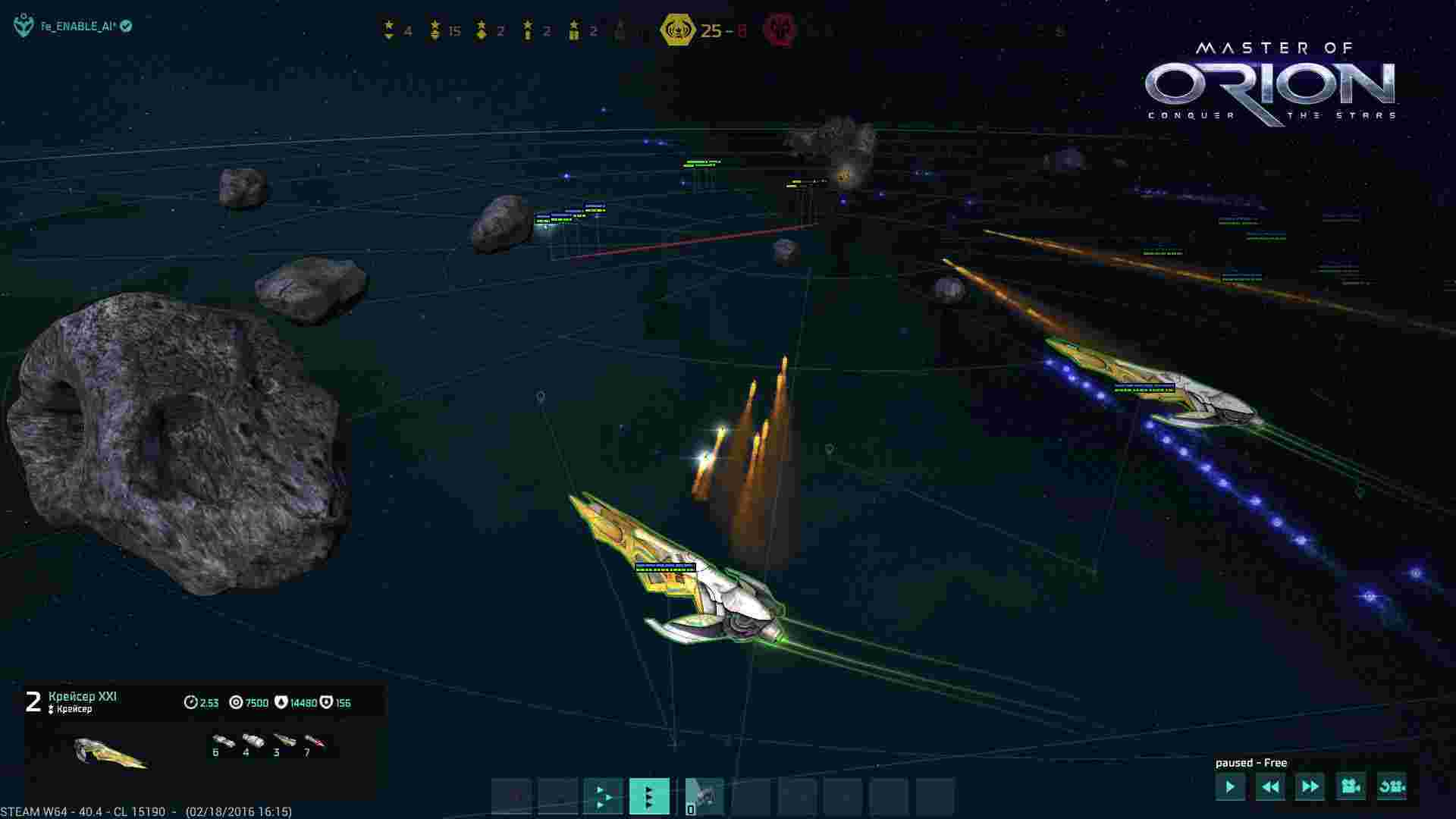 news.moo_screens_gameplay_early_access_image_04