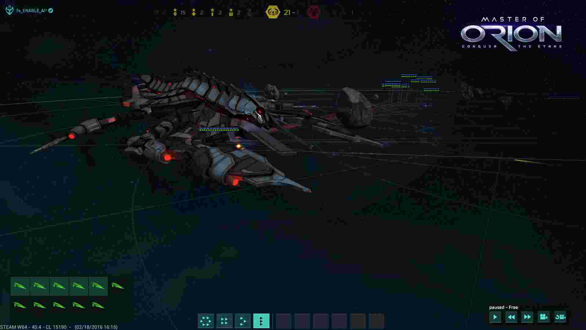 news.moo_screens_gameplay_early_access_image_07