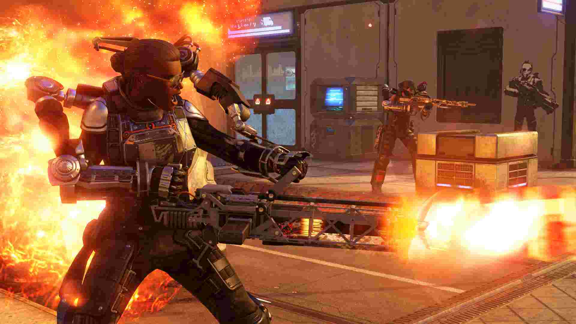 1454668352-xcom-2-review-screenshots-soldiers-mag-cannon