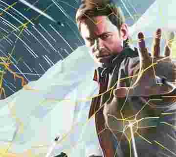 PlayNews #229 — Quantum Break, Denuvo, Dead by Daylight...