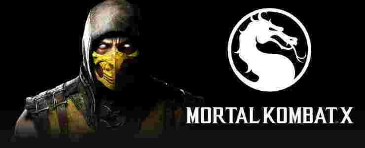 mortal-kombat-x-banner