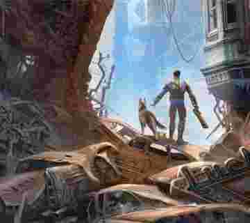 fallout 4 art-1