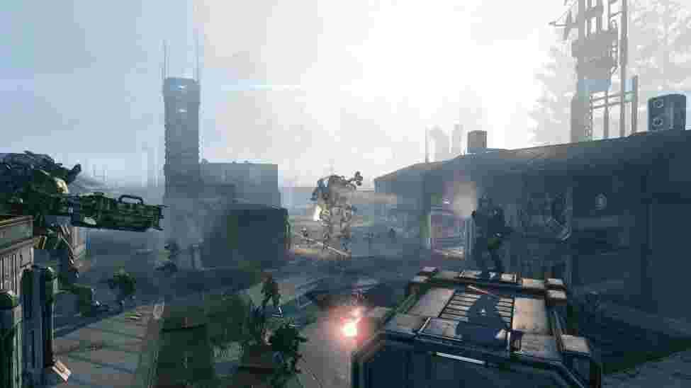 DLC3zone1801-web