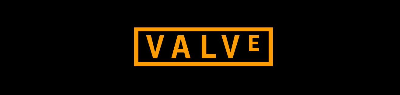 valveheader
