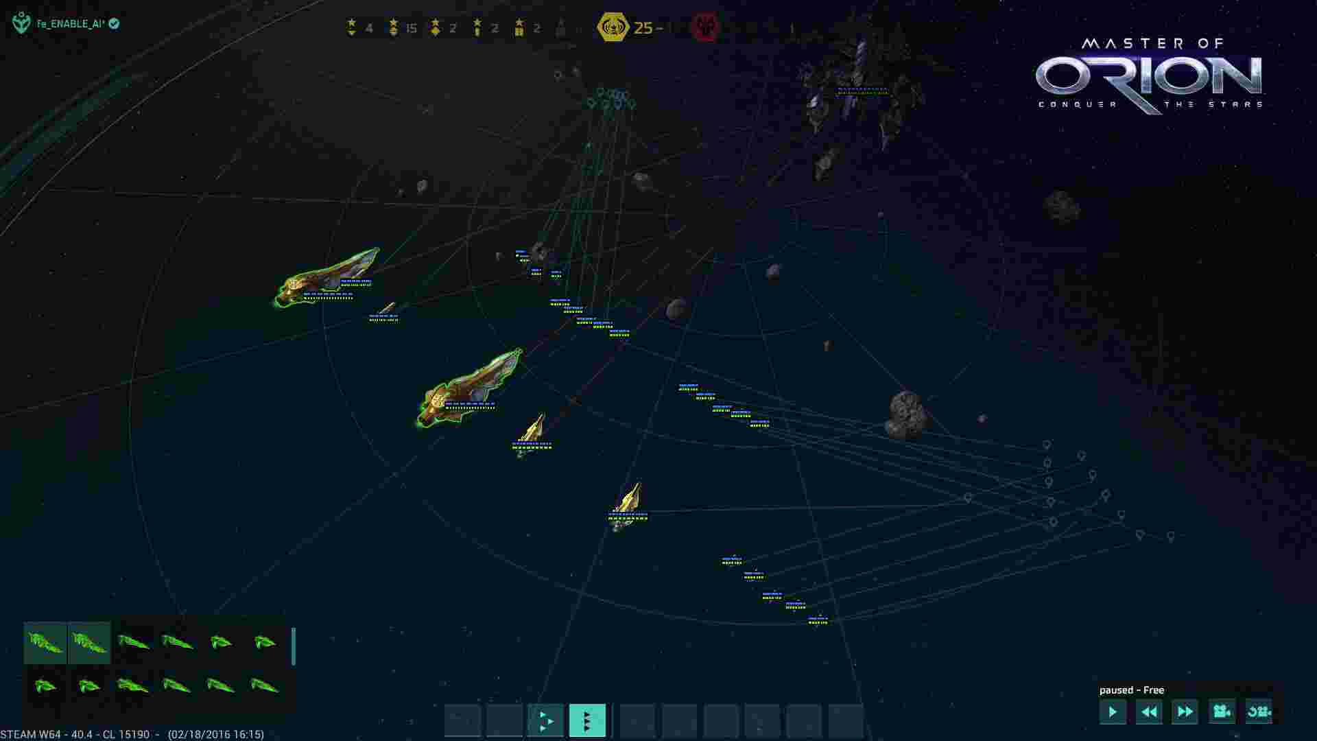 news.moo_screens_gameplay_early_access_image_05