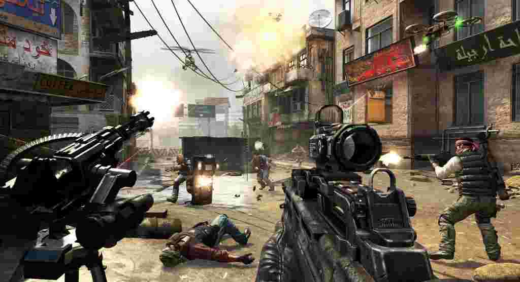 Call-Of-Duty-Black-Ops-3-Gameplay