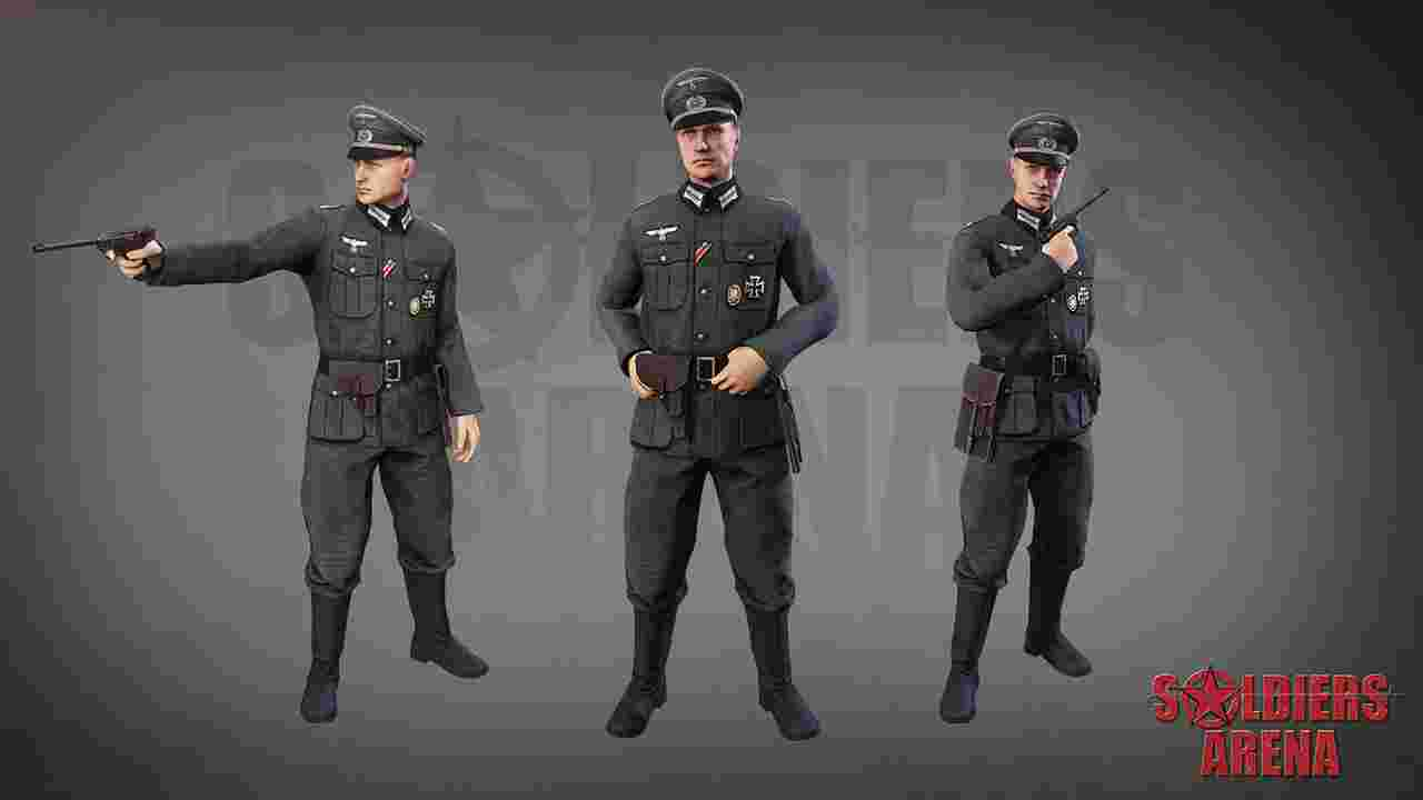 ger_officer