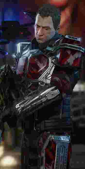 Огляд XCOM 2