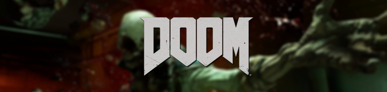 doomheader