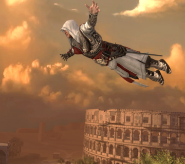 assassinscreedidentitys11454343866png-0d7977_765w