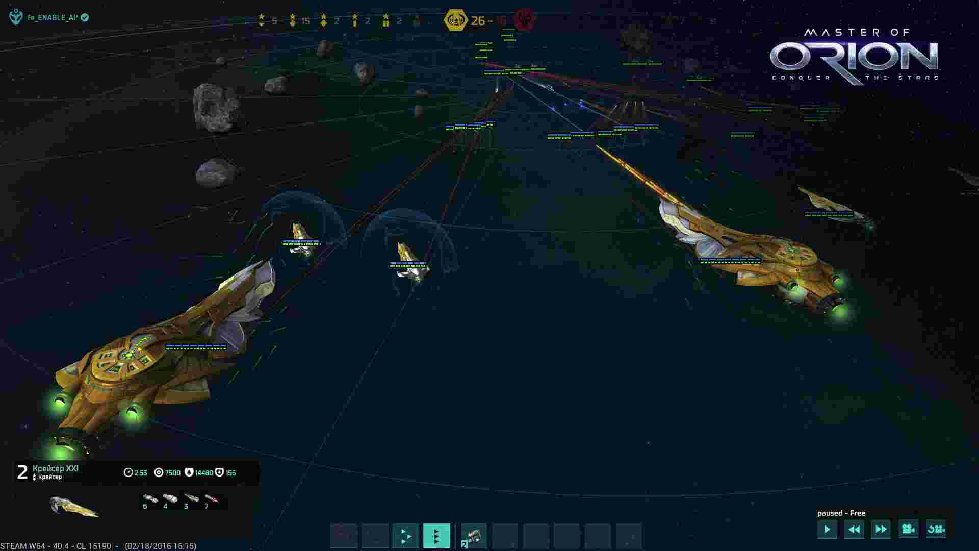 news.moo_screens_gameplay_early_access_image_03