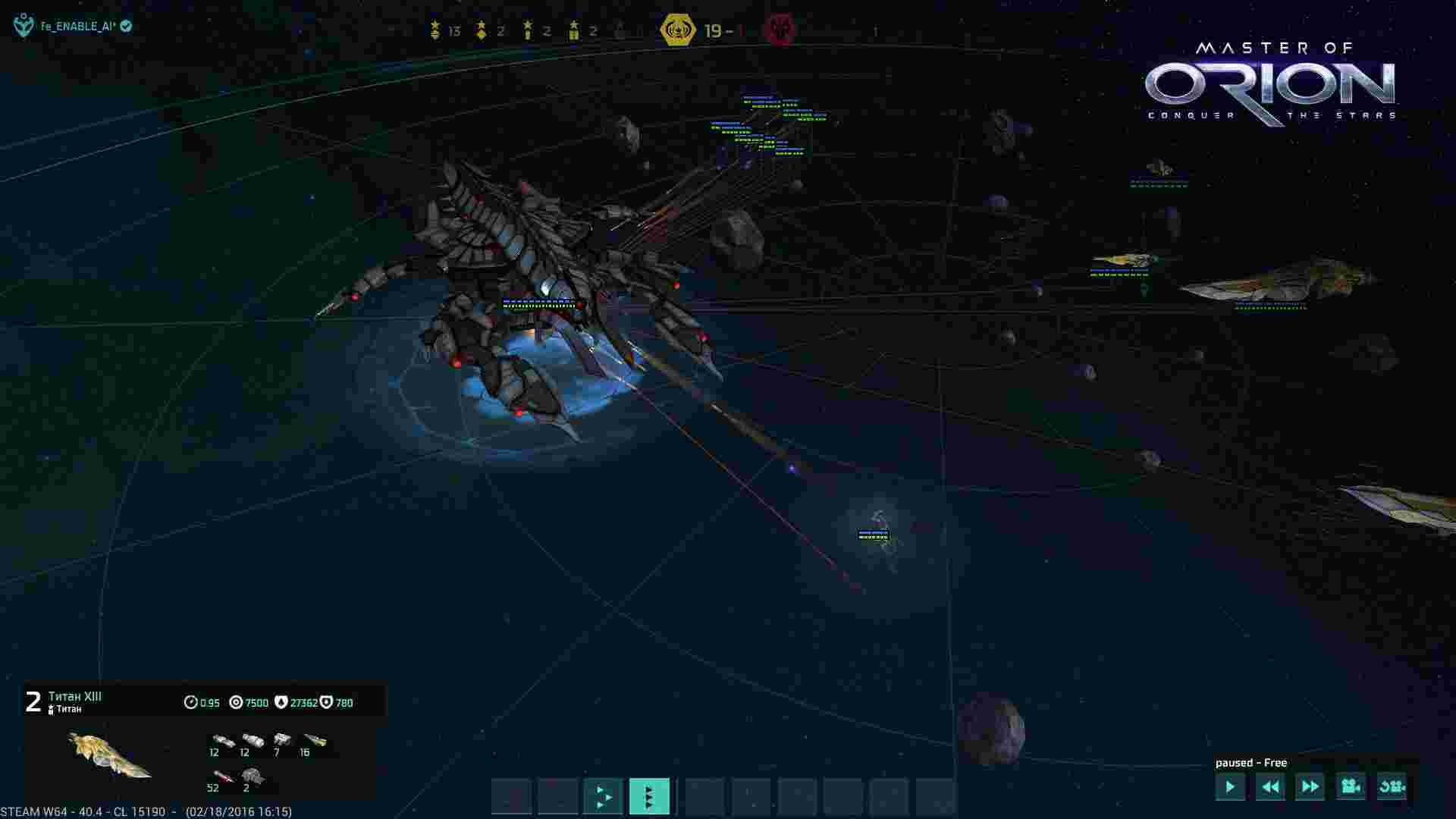 news.moo_screens_gameplay_early_access_image_08