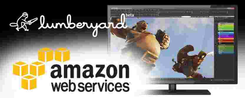 lumberyard-amazon-web-services-832x333