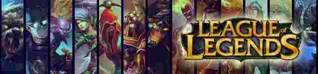 c2u83-league_of_legends_banner_by_aysinmorke_d4u6u32