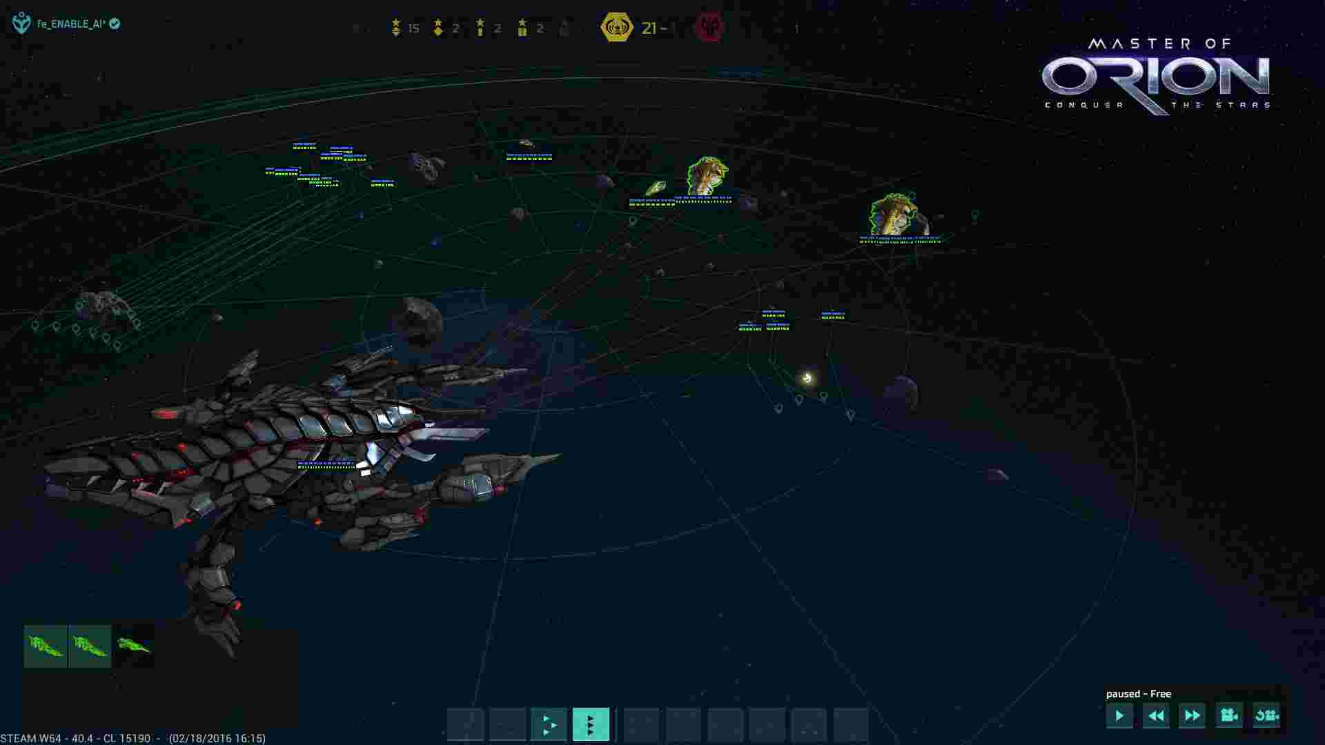 news.moo_screens_gameplay_early_access_image_06