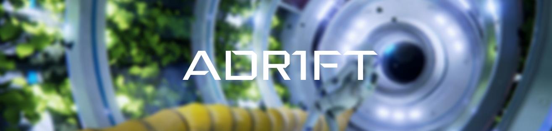 adr1ftheader
