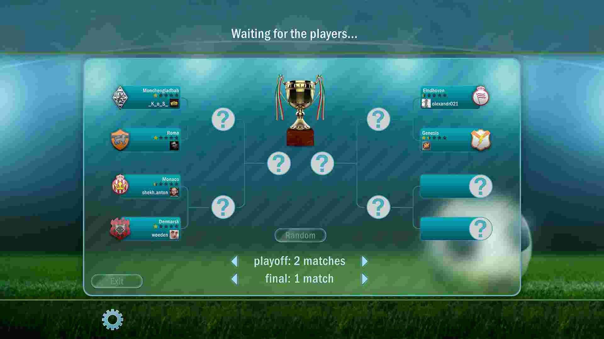 Football_Tactics_U6_1