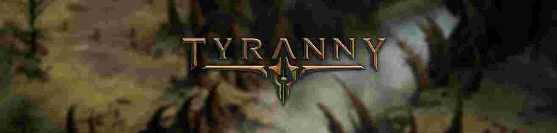 tyrannyheader