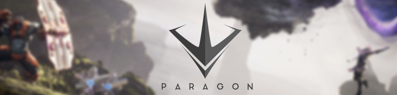 paragonheader