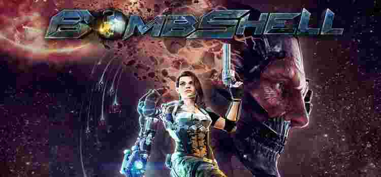 Bombshell-Free-Download-PC-Game