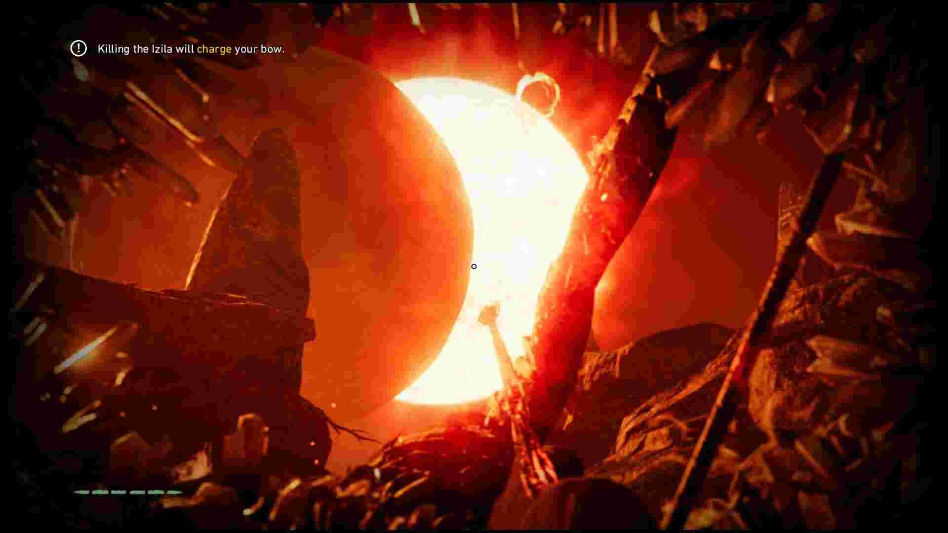 Far Cry Primal2016-3-6-21-42-41
