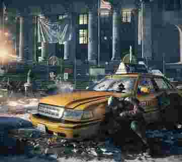 rsz_final_tctd_e314_screenshot_covergameplay_159322