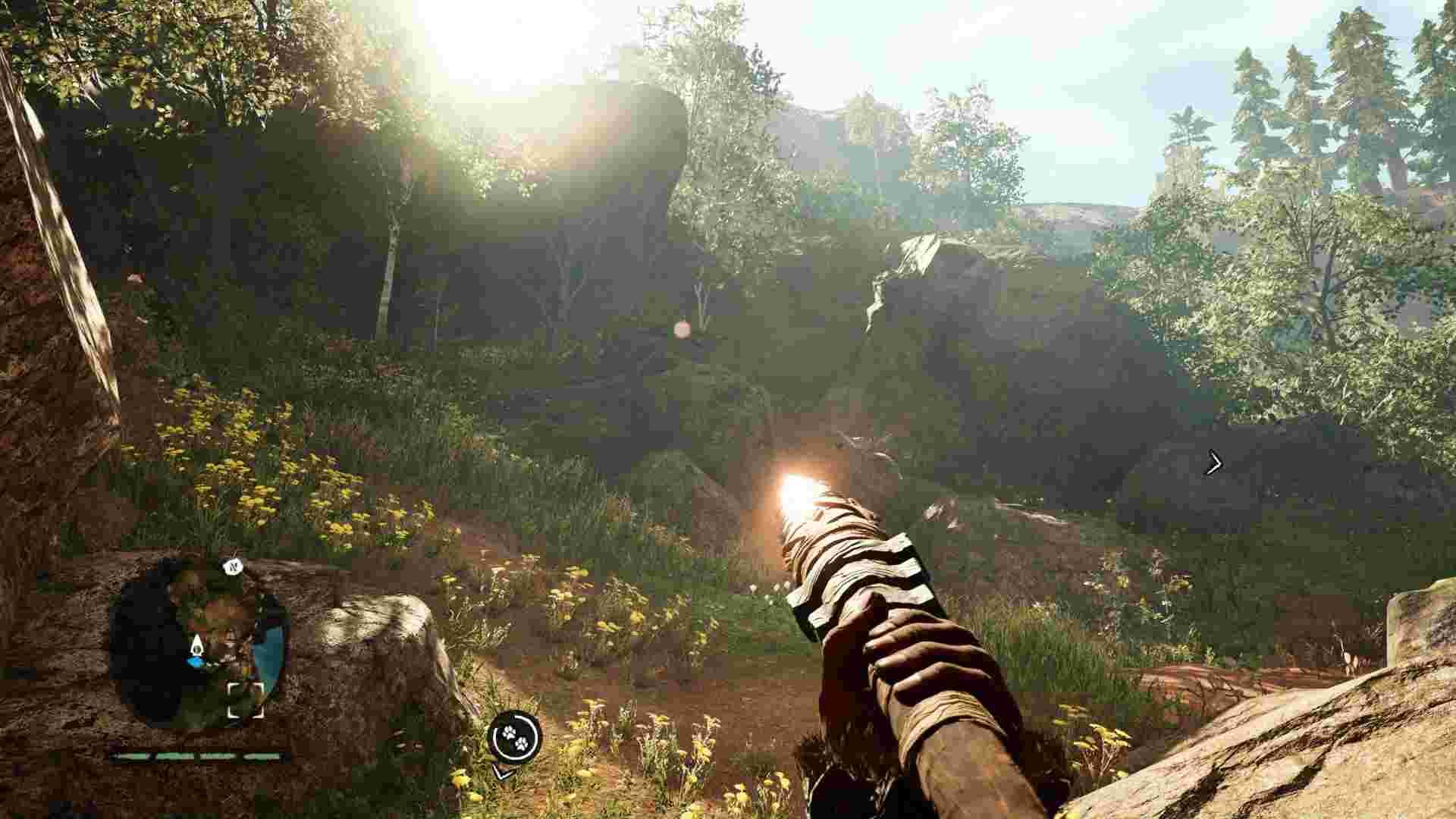 Far Cry Primal2016-3-6-4-4-36