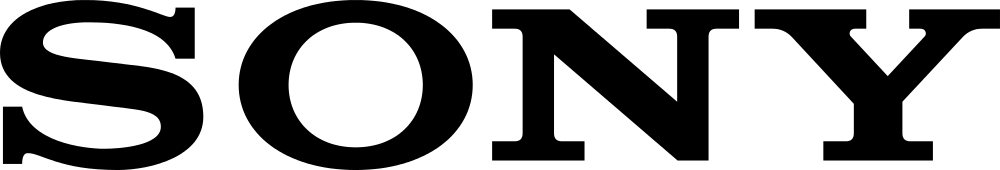 1000px-Sony_logo.svg (1)