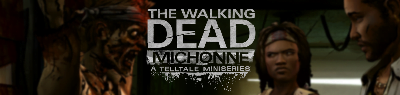 twdme2gns