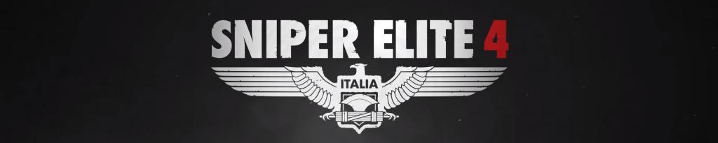 sniper-elite-4-banner