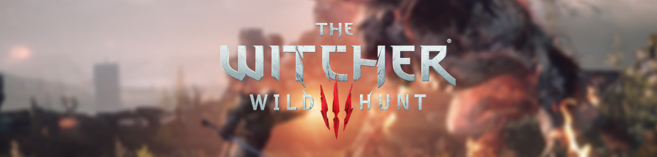 witcher3header