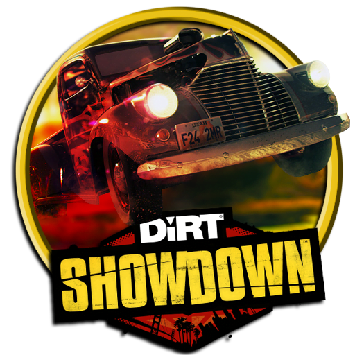 dirt_showdown_icon_7_by_habanacoregamer-d5h9hht