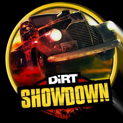 dirt_showdown_icon_7_by_habanacoregamer-d5h9hht