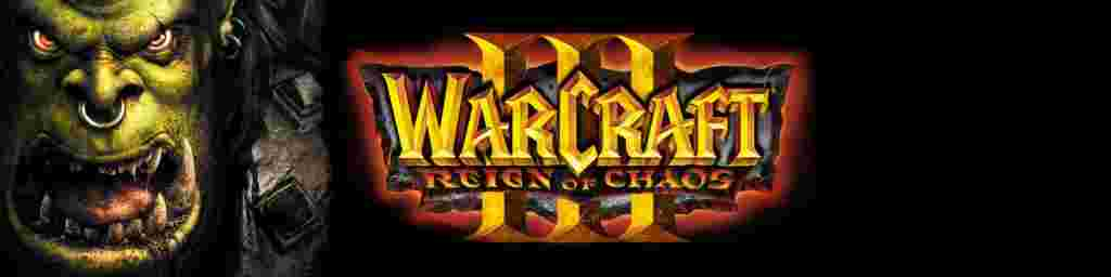 warcraft-3-roc-banner