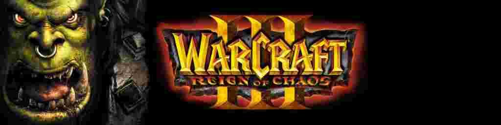 warcraft-3-roc-banner