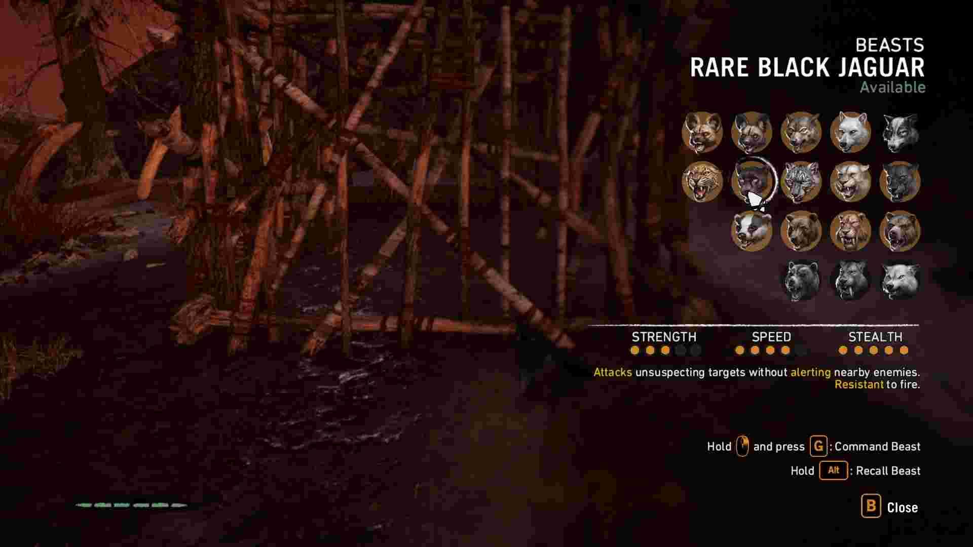 Far Cry Primal2016-3-9-19-30-4