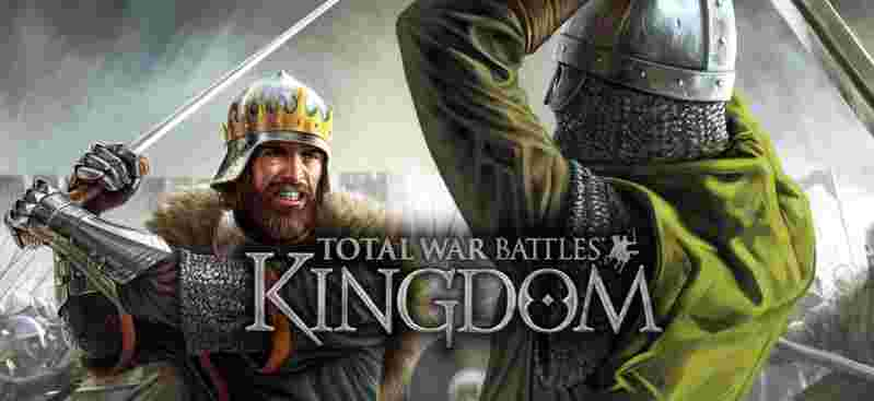 1451510907_total-war-battles-kingdom