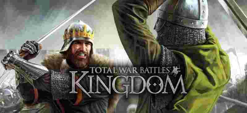 1451510907_total-war-battles-kingdom