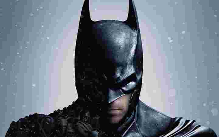 49840_uixalqmaop_ben_affleck_batman_by_crimsonxse_03481300